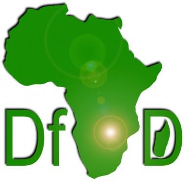 DfAD Logo NJ2