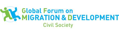 GFMD-CSD-Swiss-Logo