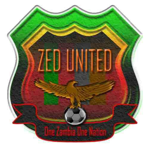 Zed United Logo