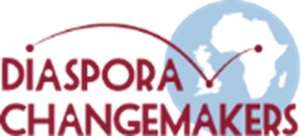Diaspora Changemakers