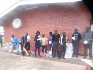 DfAD Sports Equipment Donation4