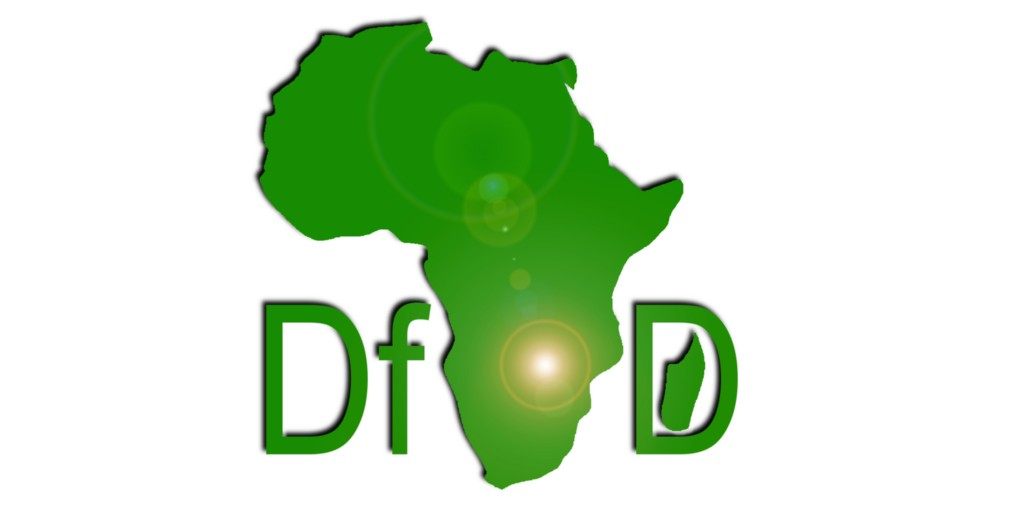 DfAD logo max 2200 x 1100 res 150 smooth