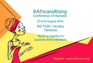 africans-rising-conference